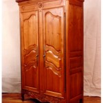 Gallery_Armoire