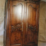 Gallery_Armoire 2
