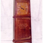 Gallery_Arts-and-Crafts-Clock