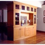 Gallery_Bow-Front-Dining-Cabinet