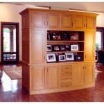 Gallery_Bow-Front-Entertainment-Cabinet