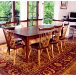 Gallery_Dining Table