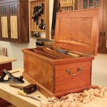 Gallery_Tool chest