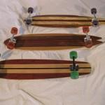 Gallery_Longboards